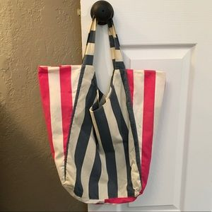 Jacobs by Marc Jacobs Cloth Tote